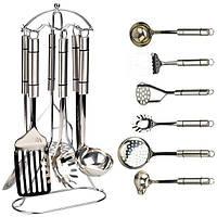 Кухонный набор Maestro из 7 предметов (MR-1542)