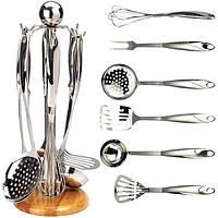 Кухонный набор Maestro из 7 предметов (MR-1541)