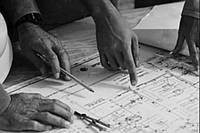 Контроль за производством строительных работ