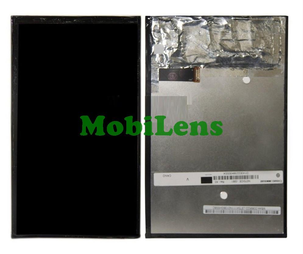 Asus ME371, ME371MG, K004 Дисплей (экран)