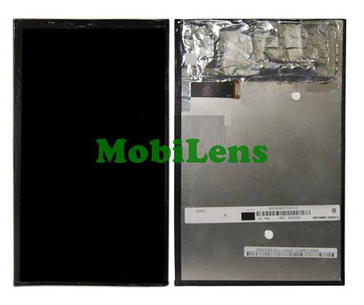 Asus ME371, ME371MG, K004 Дисплей (экран), фото 2