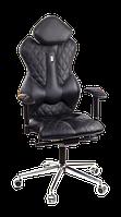 Кресло ROYAL black