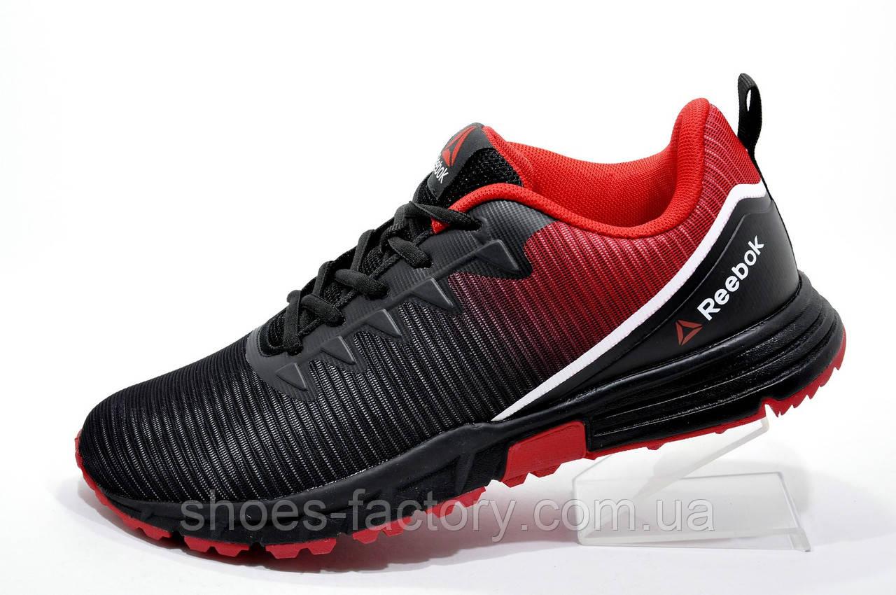 Мужские кроссовки в стиле Reebok Ridgerider Trail 3.0