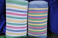 Полотенце,полотенечная ткань