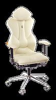Кресло ROYAL beghe