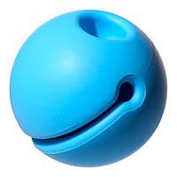 МОКС мячик марионетка (дисплей) MOLUK