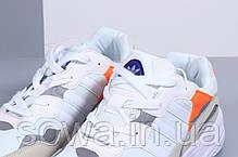 "✔️ Кроссовки Adidas YUNG-96 ""Cloud White"" , фото 3"