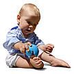 М'ячик маріонетка Moluk Мокс 3 шт в упаковці (43360), фото 3