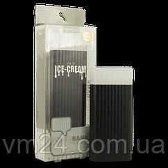 Power Bank Proda Ice-Cream Series 10000mAh PPL-18 черный