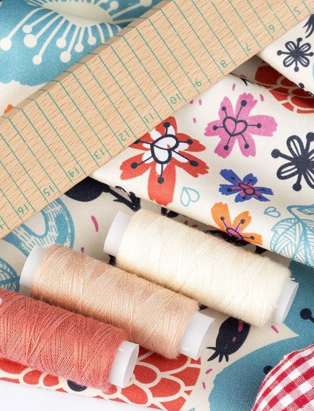 сатин 220 купить ткань в интернет магазине для постельного белья