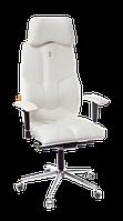 Кресло BUSINESS white