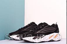 "✔️ Кроссовки Adidas Yeezy Boost 700 V2 ""Static"" , фото 3"
