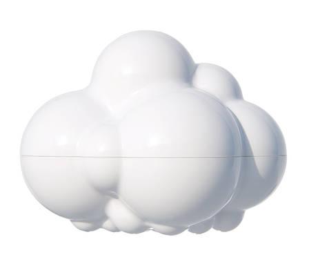 Игрушка для ванной Moluk Плюи Облако (43060), фото 2