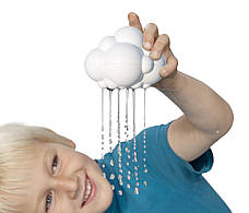 Іграшка для ванної Moluk Плюи Хмара (43060), фото 2