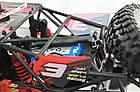 Машинка багги р/у 1:12 Feiyue Eagle-3 4WD (красный), фото 7
