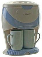 Кофеварка Maestro Beige (MR-402)