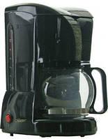 Кофеварка Maestro Black  (MR-401)
