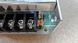 Блок питания для светодиодных лент 12V / 40 W не герметичный, фото 3