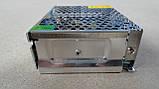 Блок питания для светодиодных лент 12V / 40 W не герметичный, фото 4