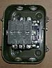 Пускач електромагнітний ПМЕ-231 380 В в металевому корпусі герметичний