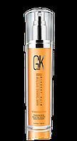 Спрей для прикорневого объема GKhair Hair Taming System VolumizeHer 120мл