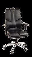 Кресло BUSINESS black без прошивки