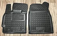 Коврики в салон Mazda CX-7 / Мазда СХ-7