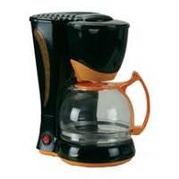 Кофеварка Maestro  10-12 чашек (400 MR)