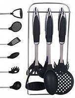 Кухонный набор Maestro Кухонные наборы 7 предметов (1547 MR)