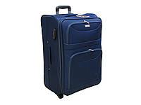 b029f90e Новая улучшенная ткань чемодан малого размера на 2-х колесах Ormi 3357