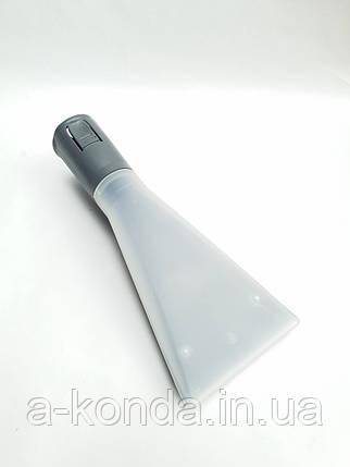Распылительная насадка малая влажной уборки + форсунка для пылесоса Zelmer, фото 2