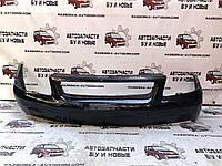 Бампер передний Audi A3 8L (1996-2003) OE:8L0807111 Б/у Оригинал