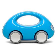 Іграшка Kid O Перший автомобіль блакитний (10341), фото 2