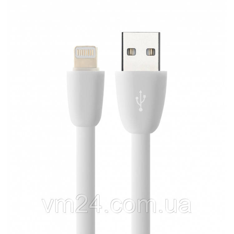 USB Кабель EVOC GLITTER SERIES Lightning Quick Cable