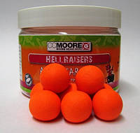 Бойлы плавающие CC Moore Acid Pear Drop Hellraisers 14мм