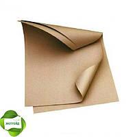 Крафт бумага в листах 420*300, фото 1
