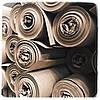 Крафт бумага в листах 420*300, фото 5