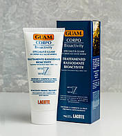 Подтягивающий крем для тела GUAM Specialistica 200 мл