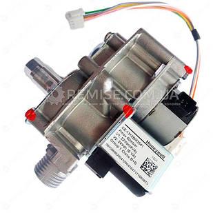Газовый клапан Saunier Duval Themaclassic, Isofast, Combitek - S1071600