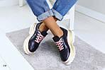 Стильные женские кроссовки 2019/20 Balenciaga