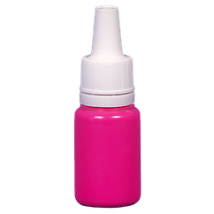JVR Revolution Kolor, opaque magenta #104, 10ml