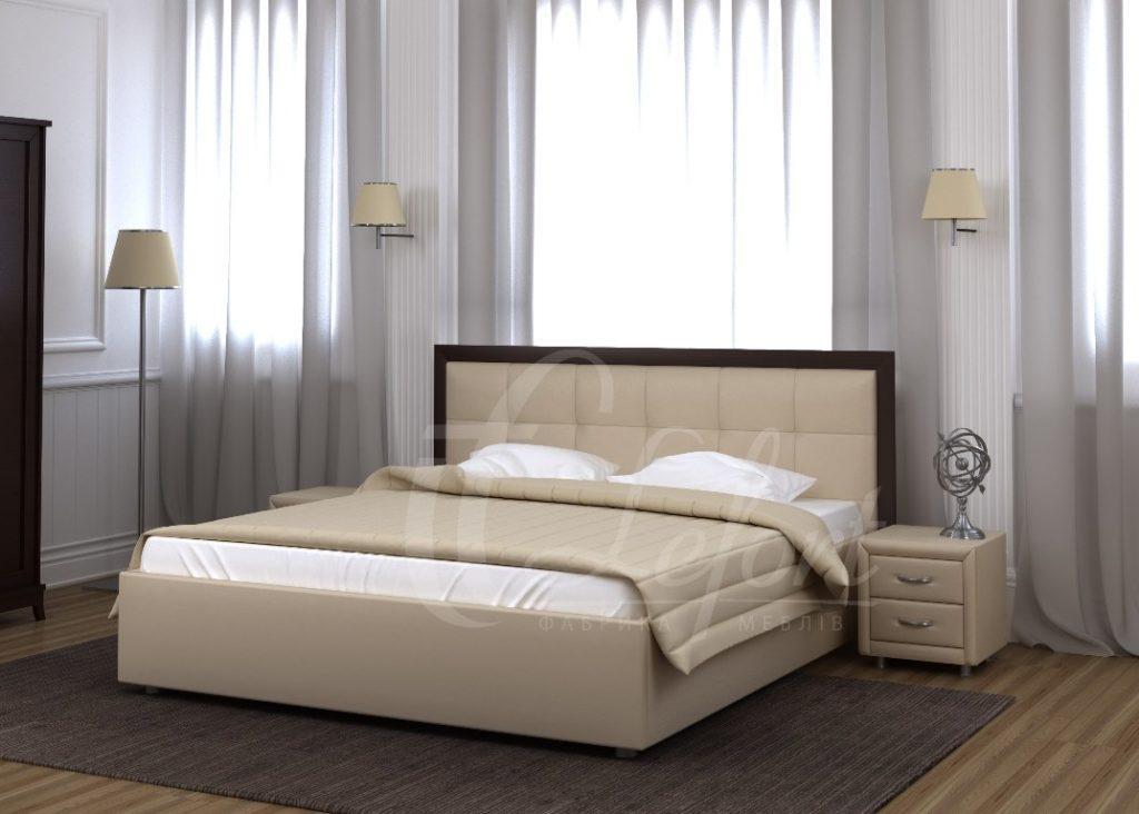 Кровать «Мишель»
