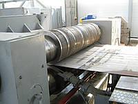 Агрегат продольной резки металла АПР