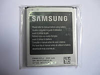 Аккумуляторная батарея смартфона Samsung GT-I8552 GH43-03703A, фото 1