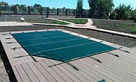 Накрытие для бассейна Compass Pools