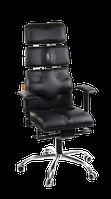 Кресло PYRAMID black