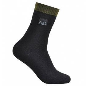 Белье и носки
