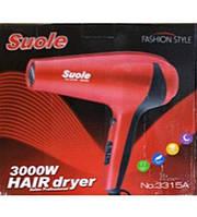 Фен для волос NO-3315