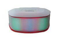 Портативная мини колонка HY-BT-810 Bluetooth