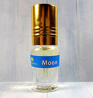 Легкий аромат для женщин MOON, фото 1